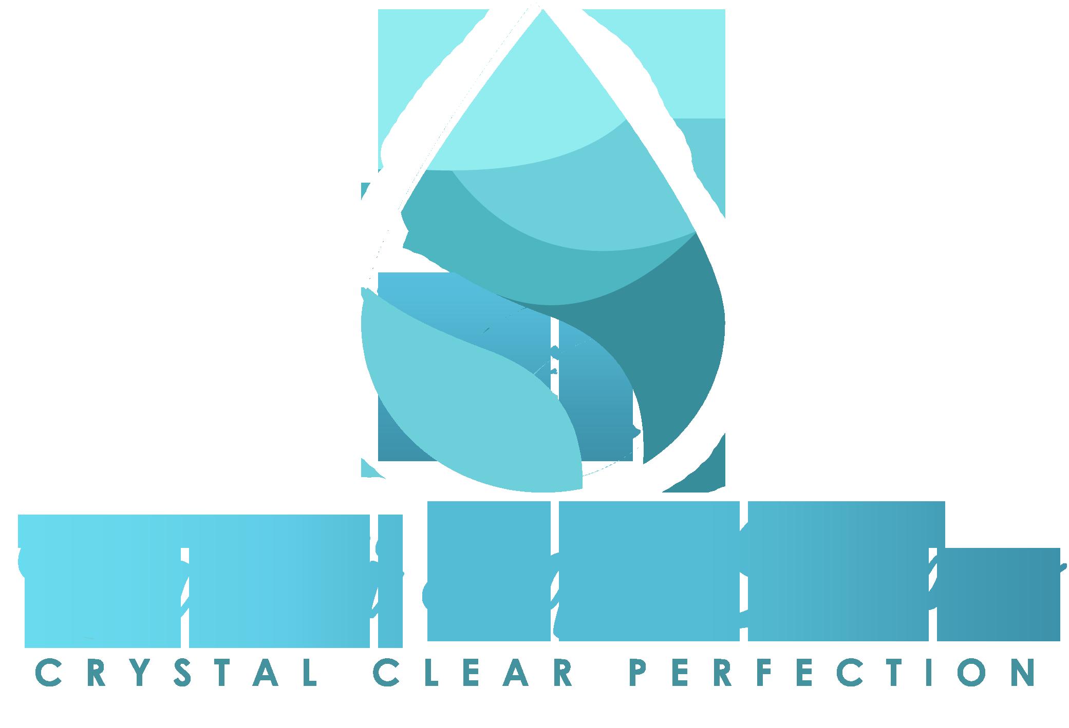 AquaScapes Hawaii
